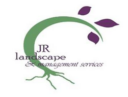 JR Landscape & Management